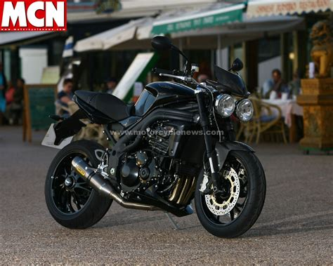 Triumph Speed Wallpaper by Wallpaper Gallery Triumph Speed