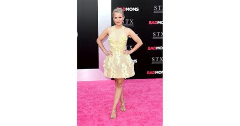 Sexy Kristen Bell Pictures Popsugar Celebrity Photo 52