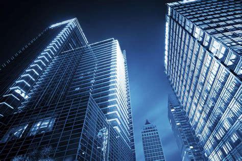 building creditinfo kenya