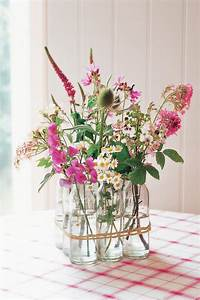 36, Best, Flower, Arrangement, Ideas, And, Designs, For, 2017
