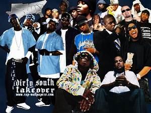 Rap Wallpapers Com Adam 613ca