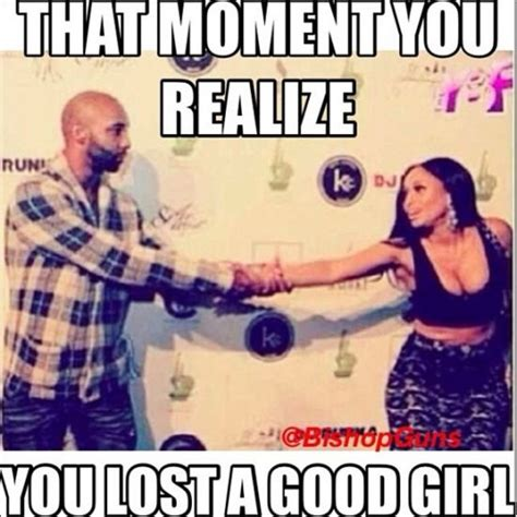 Meme From Love And Hip Hop New Boyfriend - love and hip hop memes 2016 love quotes