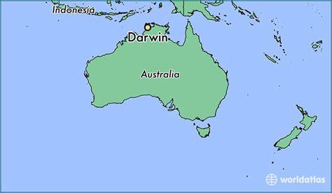 darwin australia darwin northern territory