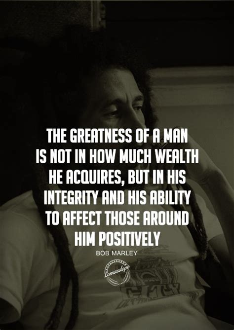 bob marley picture quotes tumblr