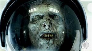 Call of Duty Zombie Labs – Fubiz Media