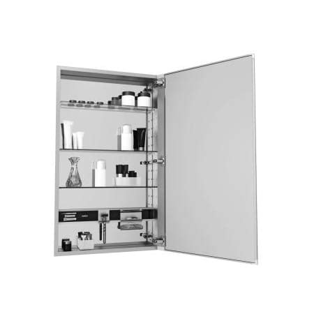Robern M Series by Robern Mc2030d4fpr Mirrored M Series 20 Quot X 30 Quot X 4 Quot Flat