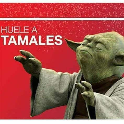 Memes Tamales - tamales meme related keywords tamales meme long tail keywords keywordsking