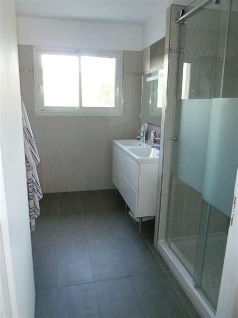 a quoi sert un bidet dans une salle de bain taciv a quoi sert un bidet salle de bain 20170602022100 exemples de designs utiles