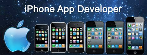 iphone app development updates of apple ios 10 beta for iphone apps users