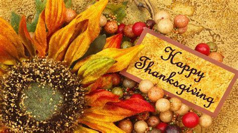 Android Free Thanksgiving Wallpaper by Thanksgiving Desktop Wallpaper 183 Free Cool