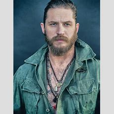 Tom Hardy Wallpapers Wallpaper Cave