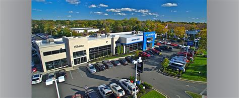 Buick Dealerships In Nj by Chevy Buick Gmc Dealer Paramus Nj Grand Prize Of Nanuet