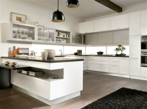 fabriquer un ilot de cuisine pas cher plan de travail pour cuisine pas cher ilot central pour