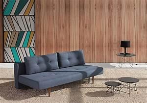recast sofa bed innovation italmoda furniture store With innovation recast sofa bed