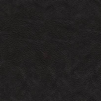 Leather Pattern 1024 Sizes Texture Patterns Background