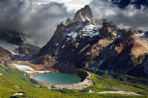 Hike Perito Moreno Glacier Cruise Cape Horn And More Pura
