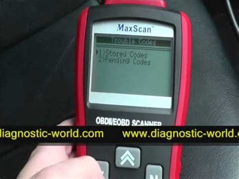 saab diagnostic fault codes read clear engine excellent