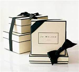 Fragrance Bouquet: Blue Agava & Cacao by Jo Malone ...