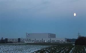 Dänisches Bettenlager Mindelheim : jysk holding a s d nisches bettenlager ott ingenieure langenau ~ Watch28wear.com Haus und Dekorationen