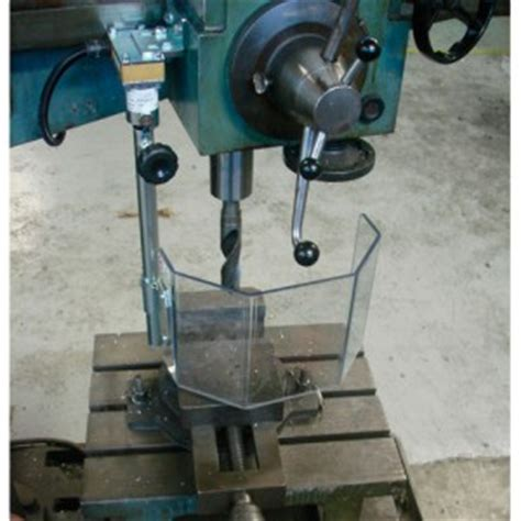 guide  portable magnetic drills  fabricator