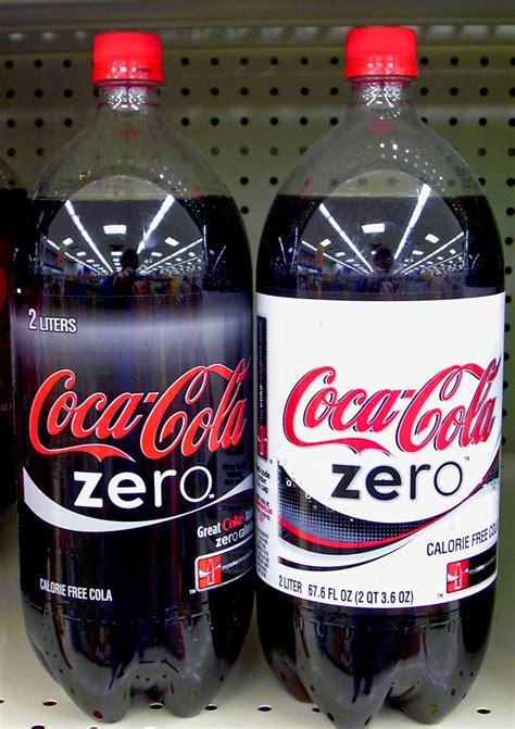 In Liter by Two Liter Bottle