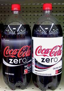 Two-liter Bottle