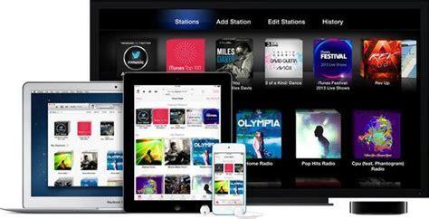 Como Usar O Apple Music No Navegador Sem Itunes