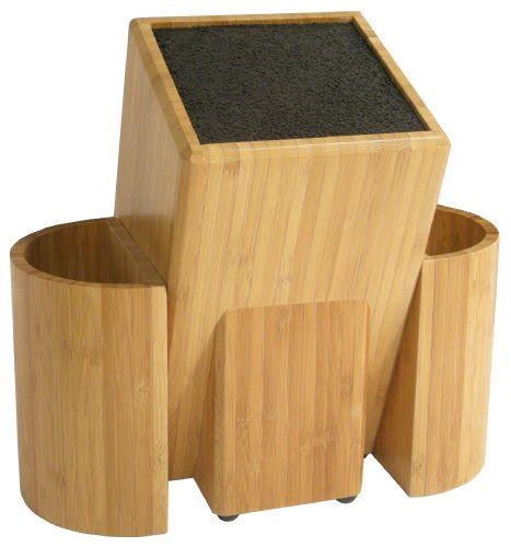 Kitchen Knives For Sale Cheap by Best Price Kapoosh Knife And Utensil Holder Kitchen Caddy