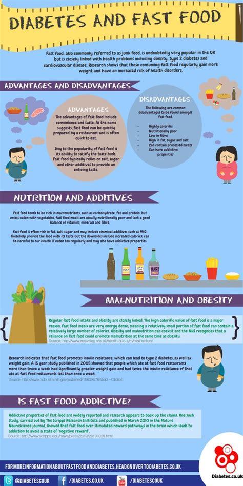 top  diabetes infographics infographics graphsnet