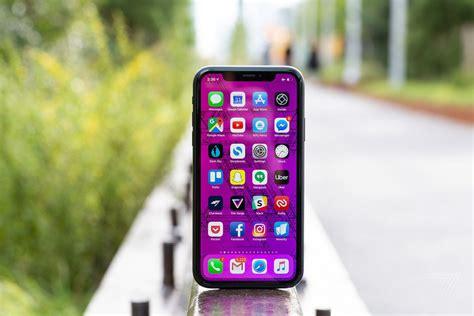 ios   reportedly include  dark mode   ipad