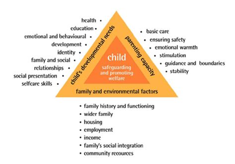 08 monitoring and enabling parenting capacity fostering