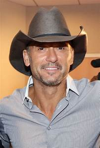 Tim McGraw - Wikipedia
