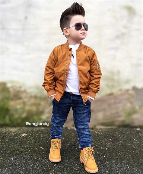 Little boy images - usseek.com