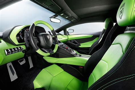 hamann lamborghini aventador limited video