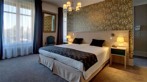 chambre charme reservez chambre dhotel  beaune najeti