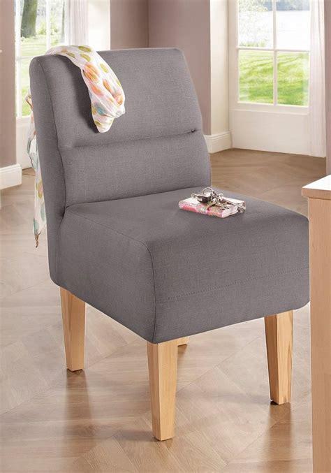 küchen sessel mit armlehne kchen sessel mit armlehne moderner stuhl aus holz mit