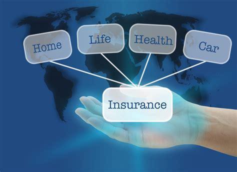 Bahamian Insurance Industry, Bahamian Nonlife Insurance