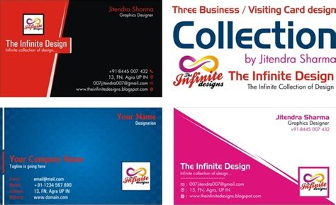 Beautiful Doted Loto On Letterhead And Visiting Card Free Visiting Cards Online Hyderabad Network Marketing Business Samples Handyman Cheap Perth Staples How Long Logistics Small Size Maker Near Me