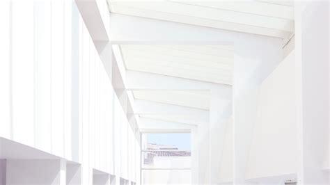 More White Desktop Wallpapers Ojdo