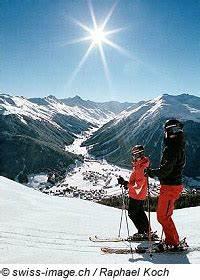 Winterurlaub In Der Schweiz : klosters dorf graub nden ferienhaus ferienwohnung skiurlaub skigebiet winterurlaub schweiz ~ Sanjose-hotels-ca.com Haus und Dekorationen