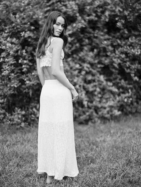 natural boudoir session wedding ideas oncewedcom
