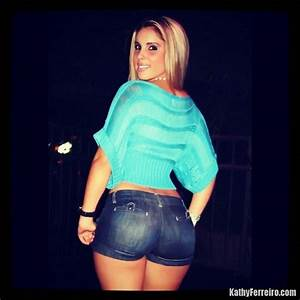 123 best images about Kathy Ferreiro on Pinterest ...