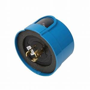 Photocell  U2013 Twist To Lock  U2013 Led Lighting Manufacturer