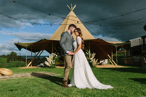 brothers   adelaide tipi furniture lighting