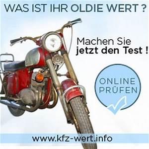 Kfz Wert Berechnen : motorrad oldtimer preise ermitteln oldtimer motorrad wert ~ Themetempest.com Abrechnung