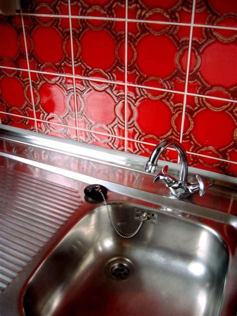 Fliesenfarbe Für Die Küche by Fliesenlack F 252 R K 252 Che Und Badezimmer Modern Und G 252 Nstig