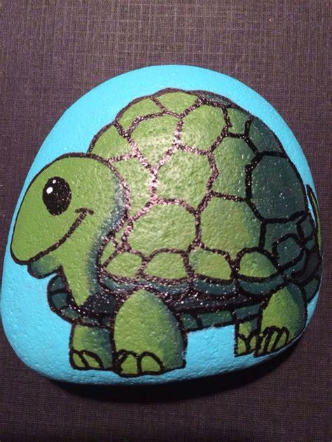Best 25 Turtle Rock Ideas On Pinterest Tortuga Image