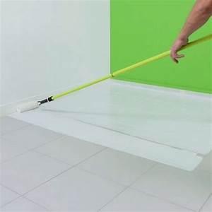 Sol Pas Cher Pour Salon : revetement sol parking exterieur 13 peinture pour sol ~ Premium-room.com Idées de Décoration