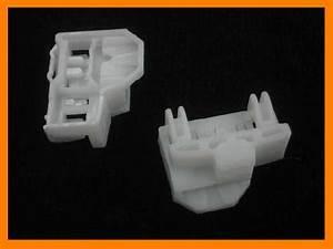 Kit Reparation Leve Vitre : agrafe kit reparation leve vitre avant droit vw passat polo 6n ~ Gottalentnigeria.com Avis de Voitures