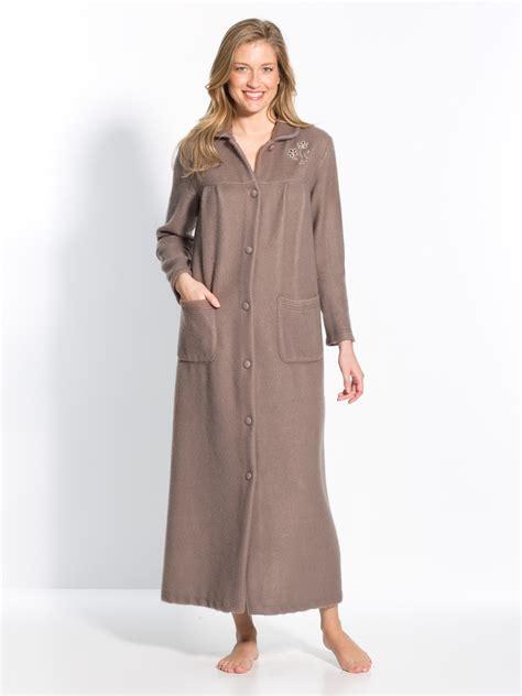 robe de chambre polaire femme pas cher best robe de chambrerobe de chambre col claudine en